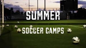 1776 Summer Day Camps Now Open for Registration